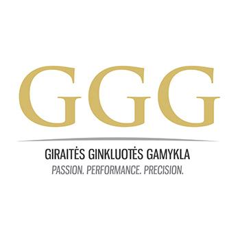 ggg-partner